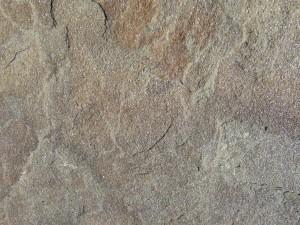 Piaskowiec kwarcowy kolor szaro-brunatny