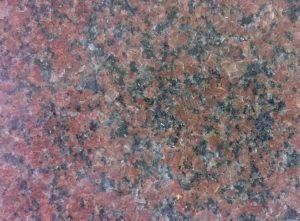 Granit Rosso Raveno