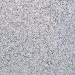 granit-bianco-cristal-polerowany
