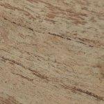 granit-ivory-brown-polerowany