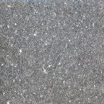 granit-labrador-polerowany
