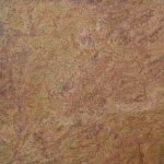 granit-madura-gold-polerowany