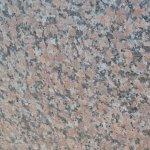 granit-maple-red-plomieniowany