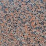 granit-maple-red-polerowany