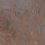 granit-multicolor-red-polerowany