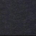 granit-nero-assoluto-polerowany