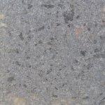 granit-steel-grey-lappatura-szczotkowany