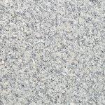 granit-strzegomski-plomieniowany