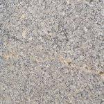 granit-strzegomski-polerowany