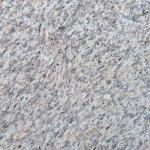 granit-tiger-skin-polerowany