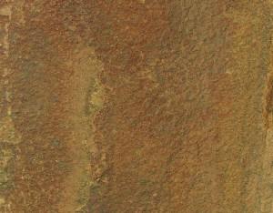 Piaskowiec kwarcowy kolor żółto-brunatny