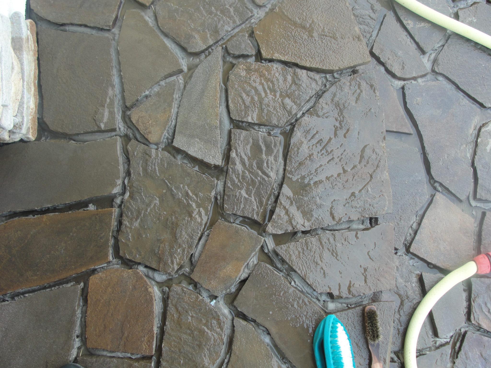 Urok Kamienia Pl Fugowanie Na Sucho Urok Kamienia Pl