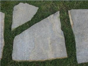 Płyty kamienne z gnejsu - 1