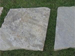 Płyty kamienne z gnejsu - 3