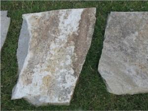 Płyty kamienne z gnejsu - 4
