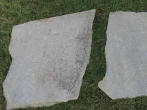 Płyty kamienne z gnejsu - 5