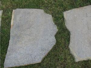 Płyty kamienne z gnejsu - 6