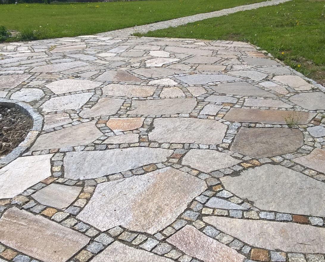 Topnotch Urok-kamienia.plArchive for gnejs na chodniki   Urok-kamienia.pl OP54