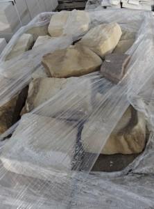 Murak - piaskowiec