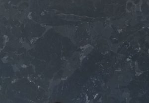 Granit Black Atlantic