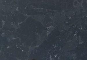 Granit Black Atlantic