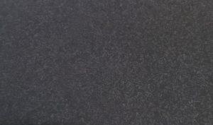 Granit Gabro