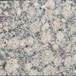 granit-baltic-brown-plomieniowany