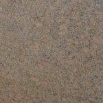 granit-giallo-veneziano-polerowany