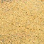granit-kashmir-gold-polerowany