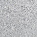 granit-padang-dark-plomieniowany