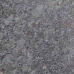 granit-steel-grey-polerowany