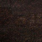 granit-tan-brown-polerowany