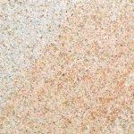granit-yellow-pink-plomieniowany